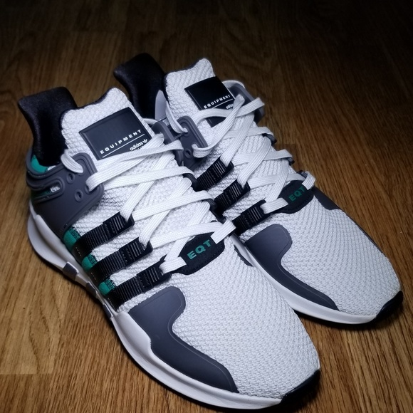 Wmns EQT Support ADV 'International Women's Day' NWT